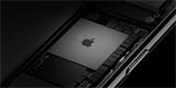 Apple si bude vyrábět i vlastní grafické karty. Kromě Intelu se se tak zbaví i AMD