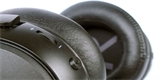 Pohodlí bezdrátu: test bezdrátových sluchátek k počítači Cooler Master MH670