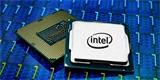 První testy osmijádra Core i7-10700F ukazují, že nové procesory Intelu budou efektivnější