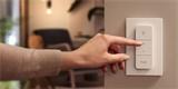 Dvě světla, stmívač a modul, který udělá z hloupého vypínače chytrý – novinky v řadě Philips Hue