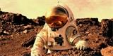 Na Mars to vezměme přes Venuši, doporučují vědci