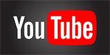 Ochráncům autorských práv se nelíbí stahování videí z YouTubu, zasáhli proti oblíbenému nástroji