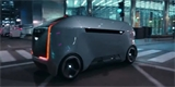 Řidiči nebudou potřeba, tvrdí Cadillac. Ukázal osobní vozidla budoucnosti, která jezdí i létají sama
