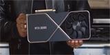 GeForce RTX 3090: obří grafická bestie od Nvidie vtestech