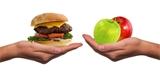 Evropský parlament: vegetariánský hamburger se může nazývat hamburger, ač neobsahuje maso