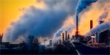 Emise metanu v roce 2020 mírně poklesly kvůli nižší produkci ropy a zemního plynu