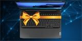Nejlepší notebooky do 20 000 Kč. Tipy, co se dnes vyplatí koupit