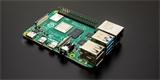Raspberry Pi poprvé v historii zdražuje a vrací vyřazený model. Důvodem je nedostatek komponent