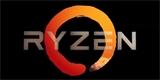 Vdatabázi testů se objevil výkonný mobilní procesor AMD Ryzen 7 5800H sarchitekturou Zen 3