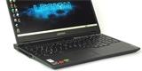 Test Lenovo Legion 5 s AMD Ryzen a 1650Ti: na hry i práci pod 25 tisíc