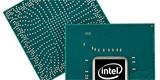 Výkonné mobilní čipy Intel Tiger-Lake-H nejspíš dorazí až začátkem roku 2021