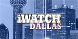 Dallaská policie poprosila občany o videa výtržníků. Dorazily stovký šotů s K-popem a celý systém se zhroutil