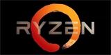 Unikl seznam chystaných procesorů Ryzen 5000U pro notebooky. Při výběru to bude chtít obezřetnost