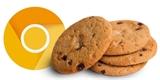 Chrome hledá náhradu za cookies. K tomu chce znovu omezit posílání upozornění