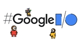 Právě začíná Google I/O. Keynote sledujeme online
