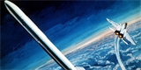 Čína pokračuje ve vylepšování svých vesmírných zbraní. Chce se stát lídrem v oblasti kosmických operací