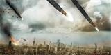 Jaké mimozemské civilizace by mělo být jednoduché najít? Ty, které čelí apokalypse