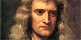 Uzavřené školy mohou lidstvu prospět. Isaac Newton díky tomu vynalezl gravitační zákony