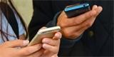 Tip: Jak omezit stahování mobilních dat na pozadí? Návod pro iOS i Android