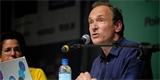 Můžete vlastnit kus historie. Tim Berners-Lee draží původní zdrojový kód WWW