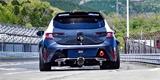 Poslechněte si závodní Toyotu s motorem na vodík. Nezní vůbec zle