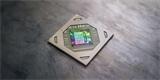 První test mobilní grafické karty AMD Radeon RX 6600M je na světě