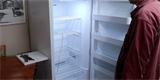 Jak dlouho vydrží chlad vmrazničce bez elektřiny? Podrobný test ukázal rozdíly
