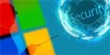 Microsoft chystá antivir pro iOS, Android a Linux. Systémy bude chránit svým Defenderem