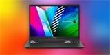 Samsung rozjel sériovou výrobu rychlých notebookových OLEDů