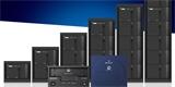 Sony PetaSite Optical Disc Archive: optická média ve 3. generaci uchovají až 2,9 petabajtu dat