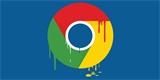 Chrome se naučí dokonale odkazovat. Jeho odpůrci bijí na poplach, prý je to bezpečnostní katastrofa