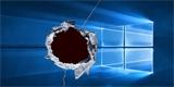 Microsoft upozorňuje: aktualizace Windows 10 může rozbít systém. Uživatelé hlásí i mazání souborů