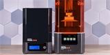 Prusa Research má novou 3D tiskárnu SL1S SPEED. Slibuje brutální rychlost, kvalitu a hromadu praktických vylepšení