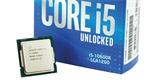 Hlavně na hraní: Test šestijádrového procesoru Intel Core i5-10600K