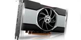 Grafická karta AMD Radeon RX 6600 XT je nový ideál pro hraní ve Full HD