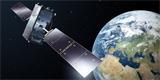 Pomalu vzniká druhá generace navigační sítě Galileo. Evropská komise podepsala kontrakty