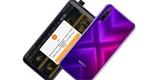Jak se žije s telefonem bez Googlu: Čerstvé zkušenosti s telefony Honor a Huawei