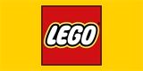 Lego v dubnu: Discovery pro dospělé, nejlepší stavby a přehled slev
