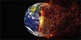 Klimatická změna v praxi: v následujících 60 letech nás čekají vlny rekordních veder