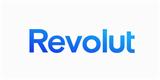 Revolut spustil webovou verzi. Moc toho ale neumí