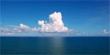 V Atlantském oceánu se nachází zvláštní místo, které se neustále ochlazuje