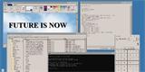 Dost bylo moderních Windows 10. Pojďme je přebarvit zpět na Windows 95
