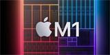 VMware chystá podporu virtualizace Windows na Macích s čipem M1