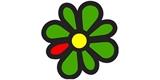 """Pamatujete ICQ? Legendární """"kecálek"""" neumřel – nová verze přichází s chytrými funkcemi"""