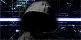 Tento týden můžete být paranoidní, oslavíme Den ochrany osobních údajů