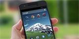 12 let s Androidem: Jak se vyvíjel nejrozšířenější mobilní operační systém
