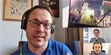 Týden Živě: Ryzen drtí Core, v USA objevili Zoom a další události týdne