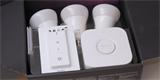 Test Philips Hue: základ chytré domácnosti, který zprovozní i technický antitalent