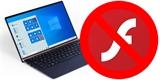 Poslední hřebíček do rakve Adobe Flash Playeru – červencová aktualizace ho odstraní z Windows