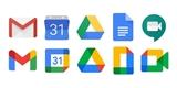 Google propojí všechny aplikace Workspace do jedné. Říká tomu smart canvas